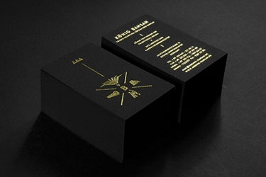 Visit_card_4
