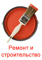 remont1